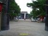 Cimg7143_2