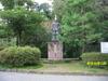 Cimg9046