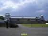 Cimg9053