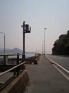 九州入りしました。