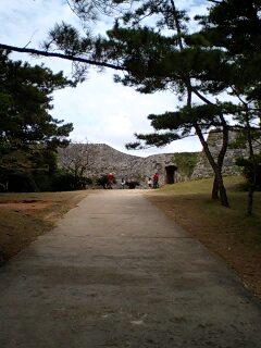 第20弾IN沖縄1日目