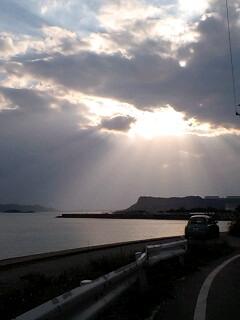 第20弾IN沖縄5日目(ラジオ関西)