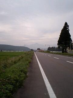 第24弾1日目(函館空港…サプライズ)