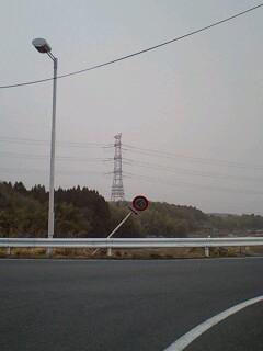第32弾2日目『赤信号でのサプライズ更に福島県警察…』