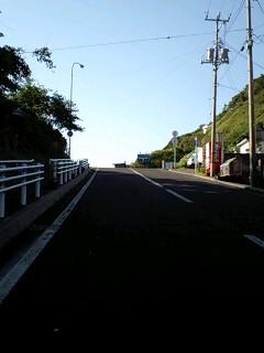 第36弾2日目『トンネル危機一髪(><;)』