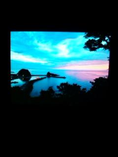 北海道2011「3日目つづき」
