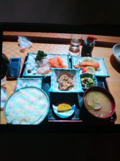 北海道2011「5日目その他の写真」