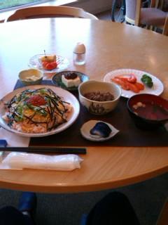 北海道2011「7日目」美幌峠